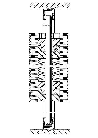 TD300-3