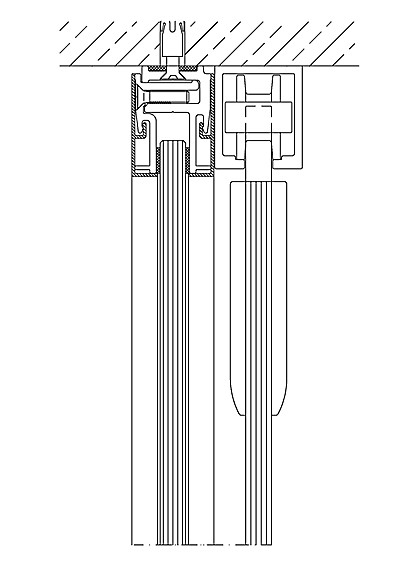 TD300-4