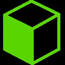 box-groen